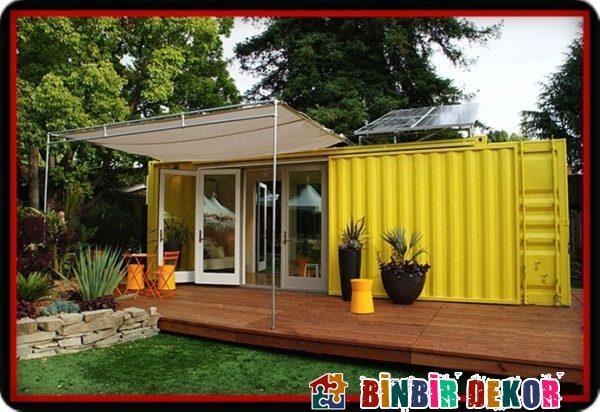 konteyner-ev-prodeleri-ve-basit-konteyner-ev-tasarimlari