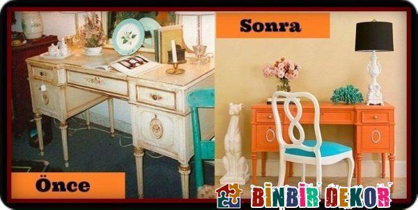 mobilya-yenileme-ve-dekorasyon-fikirleri-ile-binbirdekor-com-once-sonra-ornekleri