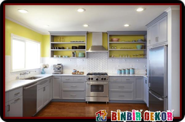 mutfak-dolabi-boyama-ve-yenileme-fikirleri-ile-en-guzel-mutfak-dolabi-renkleri