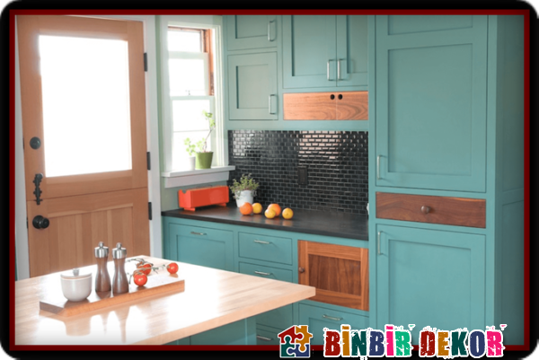 son-moda-mutfak-dolabi-boya-renkleri-ve-mutfak-dolabi-yenileme-once-sonra