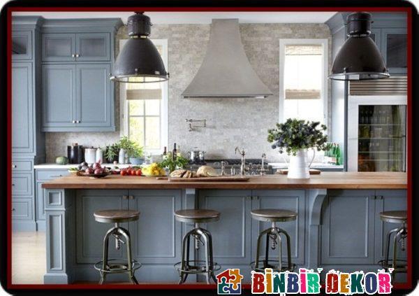 yenilenmis-mutfak-dolaplarindan-en-guzel-ornekleri-ile-mutfak-dolabi-yenileme-ve-boyama