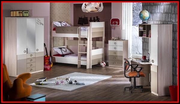 Çocuk Odası Ranza Modelleri ve Fiyatları 2020 ...