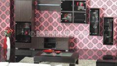 İpek Mobilya TV Üniteleri