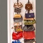 Bayan Çantaları İçin Organizer