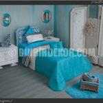 Genç Odası Yatak Örtüleri (HomeArt)