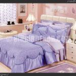 Modern Yatak Örtüleri (HomeArt)