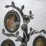 Dekoratif Soy Ağacı
