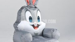 Bugs Bunny Koltuk (İSTİKBAL)