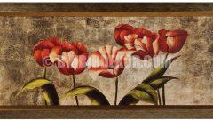 İstikbal Mobilya'dan Dekoratif Tablolar…