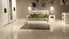 Yatak Odası Takımları (ZEBRANO)