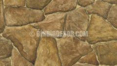 Taş Görünümlü Duvar Kağıtları