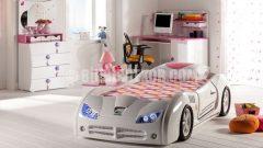 BELLONA'dan Arabalı Yataklar