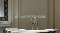 Devon&Devon'dan Zarif Banyo Armatürleri