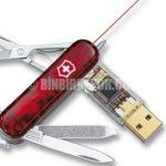 Fantastik USB Bellekler