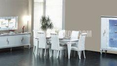 ALDORA Yemek Odası Takımları
