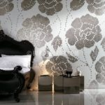 BİSAZZA'dan Romantik Mozaikler