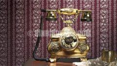 Sihirli Annem Telefonları