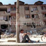 Deprem Tedbirleri