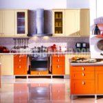 Tepe Home Mutfak Modelleri