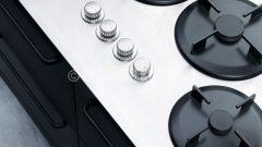 Modüler Paslanmaz Çelik Mutfak (VIPP)