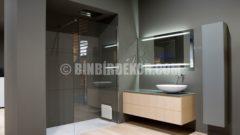 İtalyan Banyo Tasarımları 2012 (Antoniolupi)