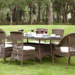 Bellona Bahçe Masa Sandalye Takımları ve Fiyatları