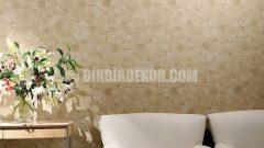 Fosforlu duvar kağıtları