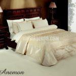 Verdi Perde yatak örtüleri 2012