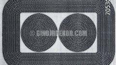 Pierre Cardin Halı 2012 (DIAMOND)