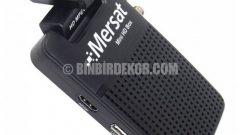 Mini HD uydu alıcıları ve fiyatları