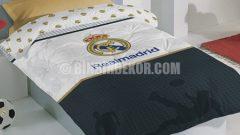 Ronaldo hayranları için uyku seti