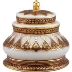 Paşabahçe Osmanlı koleksiyonundan muhteşem aksesuarlar