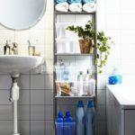 Ikea 2013 kataloğundan banyo mobilyaları