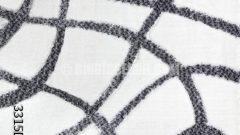Pierre Cardin Halı modelleri (Fusion)