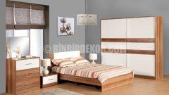 Koçtaş yatak odası modelleri 2013