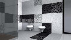 VitrA banyo seramikleri 2013 (Dima Loginoff koleksiyonu)