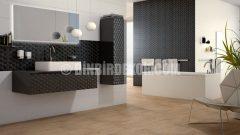 Kale banyo mobilyaları 2013 (Collection)