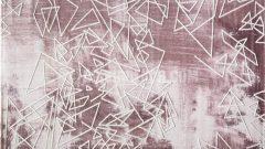 Pierre Cardin halı 2013 modelleri (Lucida)