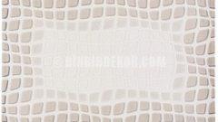 Angora halı 2013 modelleri (Ege koleksiyonu)