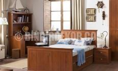 Çilek genç odası modelleri 2013 (Captain)