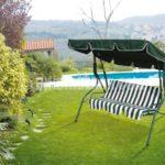 Koçtaş bahçe salıncakları ve fiyatları