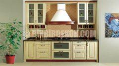 2013 hazır mutfak modelleri (Mopa)