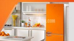 Vestel renkli buzdolabı modelleri ve fiyatları