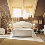 Yatak odanızı güzelleştirecek öneriler