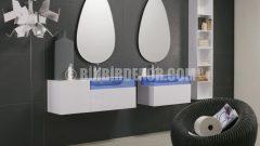 İtalya'dan büyüleyici banyolar (Regia)
