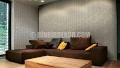 İthal duvar kağıdı modelleri (Coordonne)