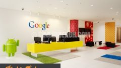 Google'ın mistik Tokyo ofisi
