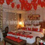 Yeni evleneceklere dekorasyon önerileri