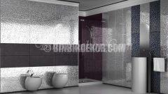 2014 banyo seramik kombinasyonları (Kütahya seramik)