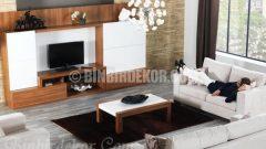 2014 TV Ünitesi Modelleri ve Fiyatları (İder)